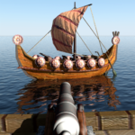 World Of Pirate Ships   (MOD, Unlimited Money) 3.8