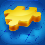 World of Puzzles – best free jigsaw puzzle games (MOD, Unlimited Money) 1.20