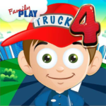 4th Grade Educational Games  (MOD, Unlimited Money) 3.20