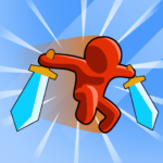 Attack on Giants (MOD, Unlimited Money) 0.4.14