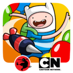 Bloons Adventure Time TD (MOD, Unlimited Money) 1.7.5