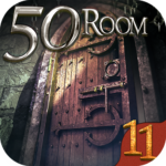 Can you escape the 100 room XI (MOD, Unlimited Money) 23