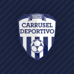 Carrusel Deportivo (MOD, Unlimited Money) 5.1.0