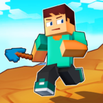 Craft Runner Miner Rush: Building and Crafting  0.0.16