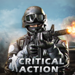 Critical Action TPS Global Offensive  1.2.4