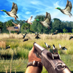 Duck Hunting Challenge (MOD, Unlimited Money) 4.0