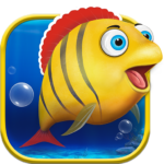 Fishing for kids and babies (MOD, Unlimited Money) 1.6