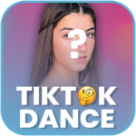 Guess the T1KT0K Dance by Using Emojis (MOD, Unlimited Money) 1.6