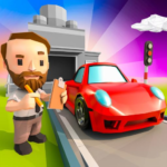 Idle Inventor – Factory Tycoon (MOD, Unlimited Money) 1.0.2