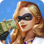 Narcos City  (MOD, Unlimited Money) 1.0.15.44