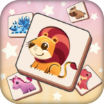 Onet Star Free Connect & Pair Matching Puzzle  1.87