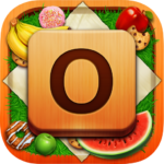 Ordguf – Word Snack (MOD, Unlimited Money) 1.4.4