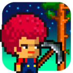 Pixel Survival Game (MOD, Unlimited Money) 2.24