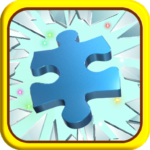 Pocket Jigsaw Puzzles – Puzzle Game (MOD, Unlimited Money) 1.0.11