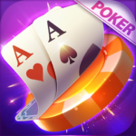 Poker Journey Texas Hold'em Free Game Online Card  (MOD, Unlimited Money) 1.007