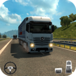 Real Heavy Truck Driver (MOD, Unlimited Money) 1.2