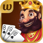 Rummy King – Free Online Card & Slots game (MOD, Unlimited Money) 2.3