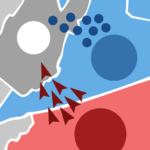 State.io Conquer the World in the Strategy Game  0.5.6