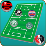 Table football  (MOD, Unlimited Money) 1.0.8