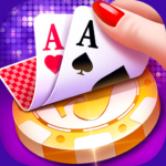 Texas Poker Royal (MOD, Unlimited Money) 29.0