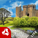 The Mystery of Blackthorn Castle Lite  (MOD, Unlimited Money) 4.2