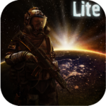 The Sun Evaluation: Post-apocalypse action shooter (MOD, Unlimited Money) 2.4.4
