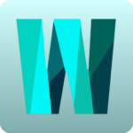 WITS – The Quiz Game (MOD, Unlimited Money) 17.5
