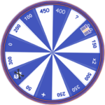 Wheel of miracles and house of prizes  (MOD, Unlimited Money) 1.7.8