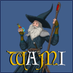 Wizard And Minion Idle (MOD, Unlimited Money) 1.41