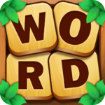 Word Connect 2020 – Word Puzzle Game (MOD, Unlimited Money) 1.006