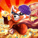 Age of Coins War Master  0.18.33