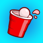 Bounce Balls – Collect and fill (MOD, Unlimited Money) 1.5