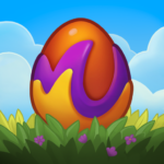 Dragon Magic Merge Everything in Magical Games  1.2.0