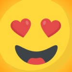 Emoji Connect Puzzle : Matching Game (MOD, Unlimited Money) 0.6.3