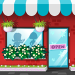 Flower Tycoon: Grow Blooms in your Greenhouse (MOD, Unlimited Money) 1.9.9