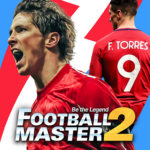 Football Master 2 FT9's Coming  1.3.104
