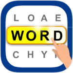 Free Forever!Word Search (MOD, Unlimited Money) 0.0.4.0