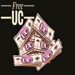 Free Uc and Royal Pass s18 (MOD, Unlimited Money) 8.27.3z