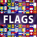 Guess the Flag – World Flags Quiz, Trivia Game (MOD, Unlimited Money) 1.33