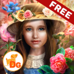 Hidden Objects – Mystery Tales 7 (Free To Play) (MOD, Unlimited Money) 1.0.6