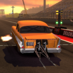 No Limit Drag Racing 2  1.0.2