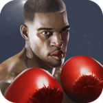 Punch Boxing 3D (MOD, Unlimited Money) 1.1.2