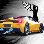 Real Street Car Racing Game 3D: Driving Games 2020 (MOD, Unlimited Money) 1.4.4