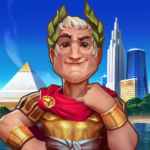 Rise of Cultures (MOD, Unlimited Money) 1.7.3