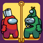Save The Imposter Galaxy Rescue  0.3.7