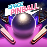 Space Pinball: Classic game (MOD, Unlimited Money) 1.1.4