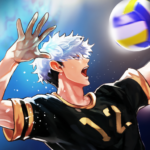 The Spike – Volleyball Story (MOD, Unlimited Money) 1.0.23