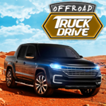 Top Offroad Simulator: Jeep Driving Games 2021 (MOD, Unlimited Money) 3.6