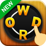 Word Connect – Word Games Puzzle  7.1