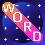 World of Word Search (MOD, Unlimited Money) 1.4.0